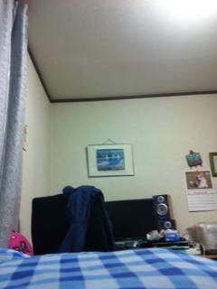 image-20120403194034.png